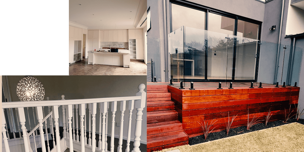 A1 Alpha Painting Services Melbourne