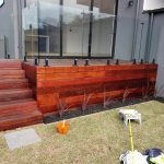 A1 Alpha Painting Services in Melbourne (10)