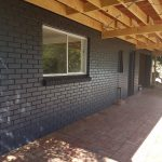 A1 Alpha Painting Services in Melbourne (16)