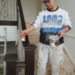 A1 Alpha Painting Services in Melbourne (18)