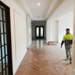 A1 Alpha Painting Services in Melbourne (2)