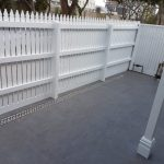 A1 Alpha Painting Services in Melbourne (21)