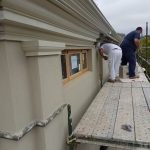 A1 Alpha Painting Services in Melbourne (22)