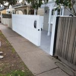 A1 Alpha Painting Services in Melbourne (24)