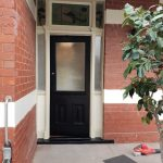 A1 Alpha Painting Services in Melbourne (25)
