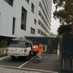 A1 Alpha Painting Services in Melbourne (27)