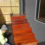 A1 Alpha Painting Services in Melbourne (28)