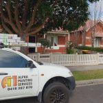 A1 Alpha Painting Services in Melbourne (30)