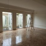 A1 Alpha Painting Services in Melbourne (32)