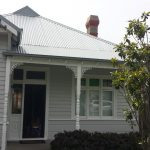 A1 Alpha Painting Services in Melbourne (33)
