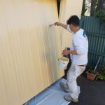 A1 Alpha Painting Services in Melbourne (34)