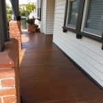 A1 Alpha Painting Services in Melbourne (36)