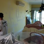 A1 Alpha Painting Services in Melbourne (39)
