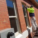 A1 Alpha Painting Services in Melbourne (43)