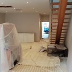 A1 Alpha Painting Services in Melbourne (44)