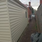 A1 Alpha Painting Services in Melbourne (46)