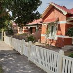 A1 Alpha Painting Services in Melbourne (48)