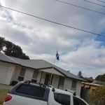 A1 Alpha Painting Services in Melbourne (5)