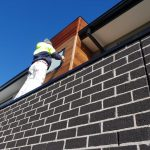 A1 Alpha Painting Services in Melbourne (50)