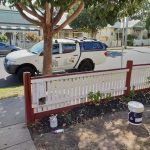 A1 Alpha Painting Services in Melbourne (53)