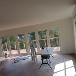 A1 Alpha Painting Services in Melbourne (55)