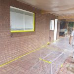 Commercial painting maintenance contracts