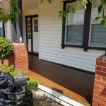 House Painting Services - A1 Alpha Painting Services