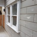 Painting Services in Melbourne A1 Alpha Painting Services