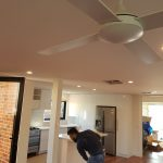 Ready for Sale Painting Services - A1 Alpha Painting Services Melbourne