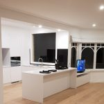 Residential Painting Services Sydney